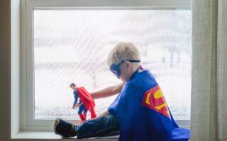 Comment renforcer la confiance et l'estime de soi de votre enfant