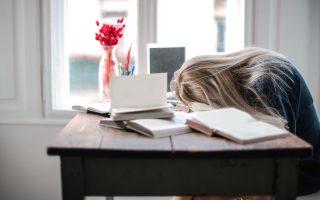 """article """"Aide aux devoirs : 4 conseils pour les parents sur la façon de rendre les devoirs amusants"""""""