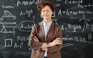 """article """"Comment se préparer à la rencontre parents-enseignants de votre enfant"""""""