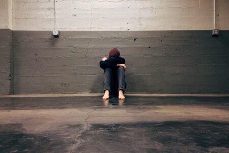"""article """"Identifier l'anxiété sociale chez les adolescents"""""""